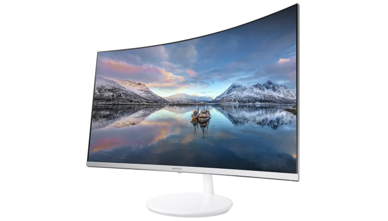 samsung-quantum-dot-monitor-curved-1