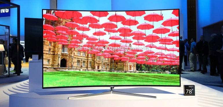Samsung-tv-ces-2016
