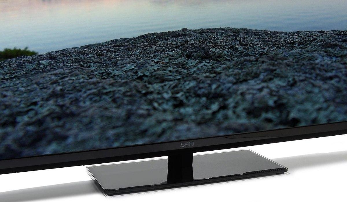 Een 4K Ultra HD TV voor nog geen 1.000 euro? Het blijkt al mogelijk