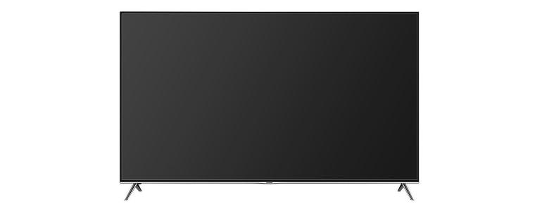 Sharp-N7000