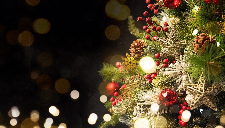 Slimme kerstverlichting: Maak je huis slim met de kerst