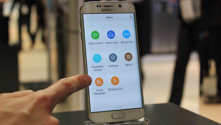 Smart-Home-app-1