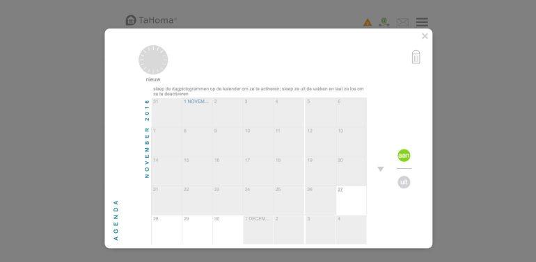 somfy-tahoma-screen-schema-1