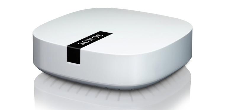 Sonos-Boost-2