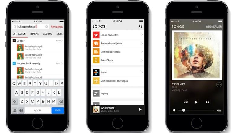 Sonos-Controller-app-2