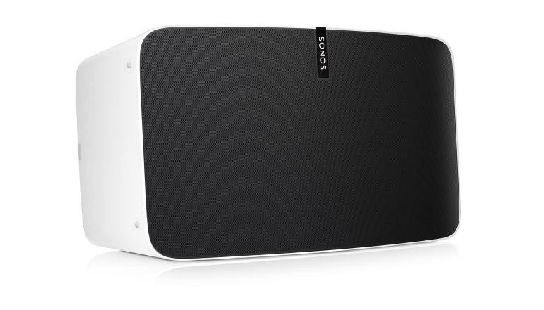 Sonos-Play-5-1