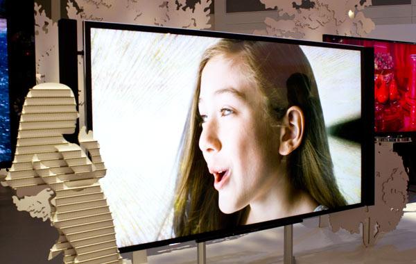 Sony-4K-tv-IFA-2013-2