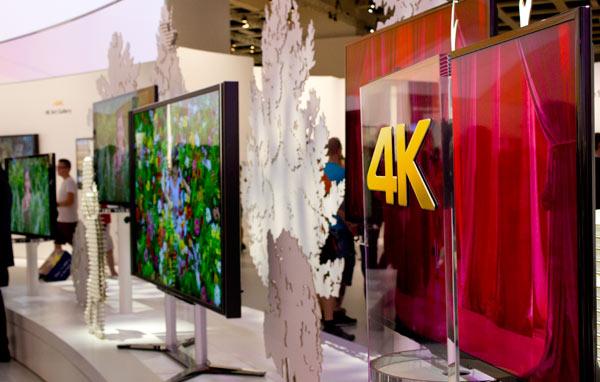 Sony-4K-tv-IFA-2013