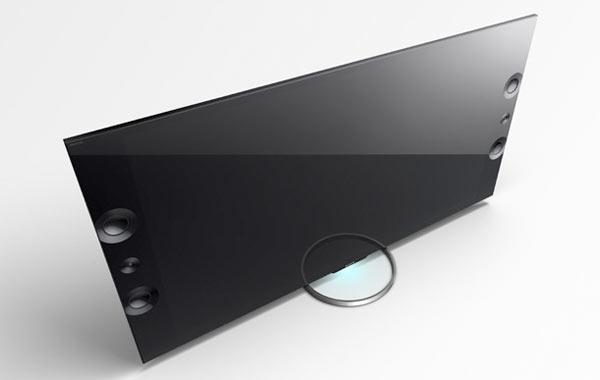 Sony-65inch-4K-TV