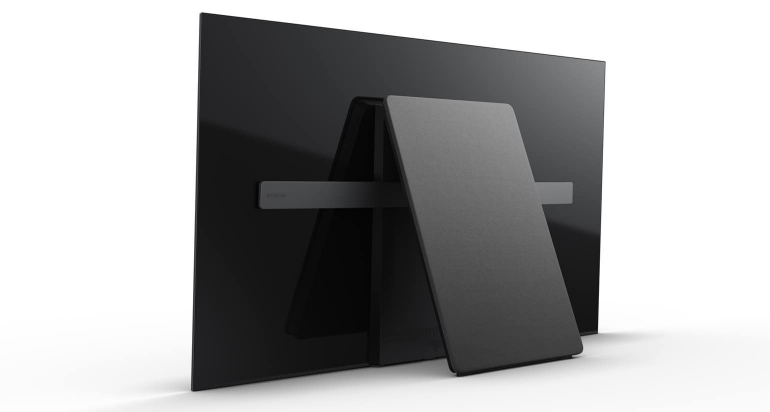 sony-a1-serie-oled-tv-2