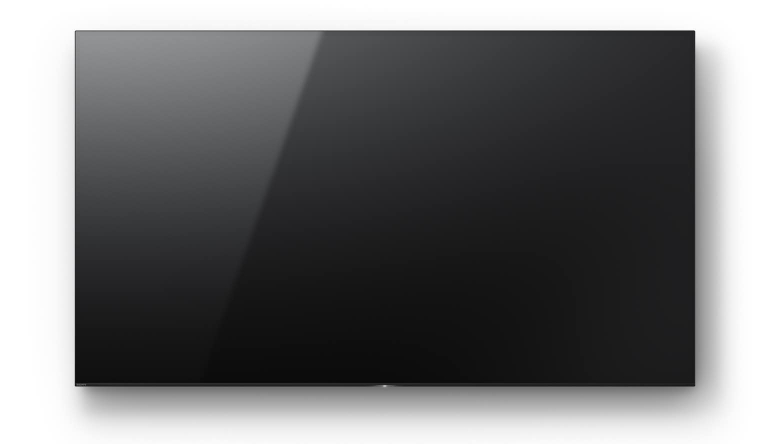 sony-a1-serie-oled-tv-3