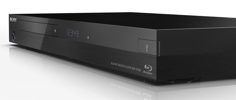 Sony-BDP-S7200-2