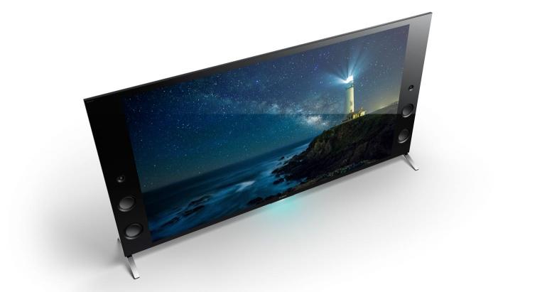 Sony-Bravia-tv-2015
