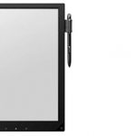 Sony-E-Ink-tablet