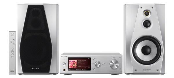 Sony-HAP-S1
