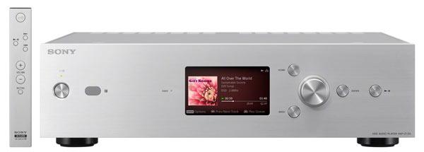 Sony-HAP-Z1ES