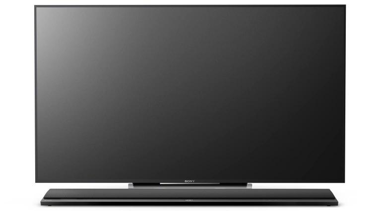 Sony-HT-CT790