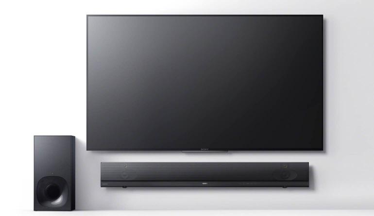 Sony-HT-NT5