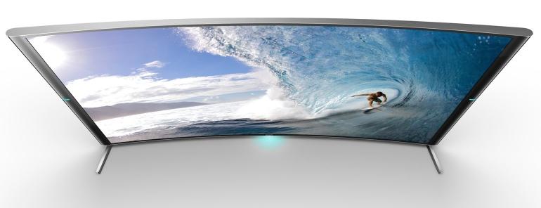 Sony-KD-65S9005-3