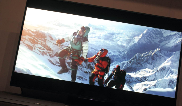 sony-kd-65zd9-review-beeld-1