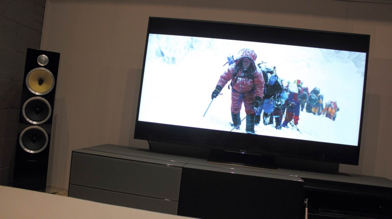 sony-kd-65zd9-review-beeld-5