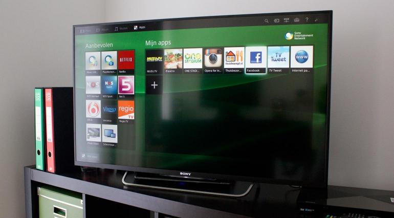 Sony-KDL-42W705B-review--smart-tv