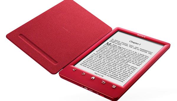 Sony-PRS-T3-e-reader-1