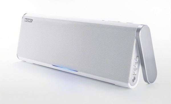 Sony-SRS-BTX300