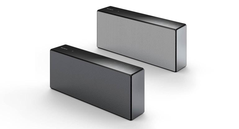Sony-SRS-X77