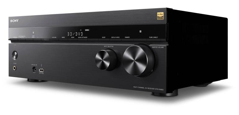 Sony-STR-DN860-1