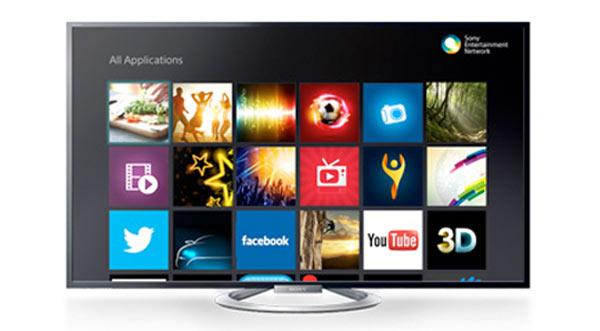 Sony-Smart-tv-2013-1
