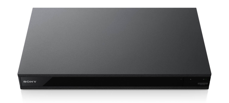 sony-ubp-x800-ultra-hd-blu-ray-speler-1