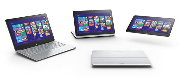 Sony-VAIO-Fit-Multi-flip-3