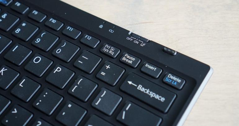 Sony-VAIO-Tap-11-review-toetsenbord