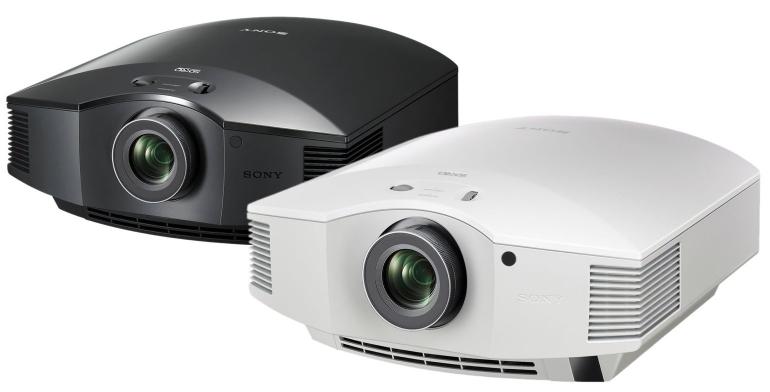 Sony-VPL-HW40ES-2