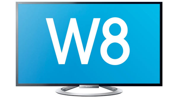Sony-W805A-lcd-tv-review-3
