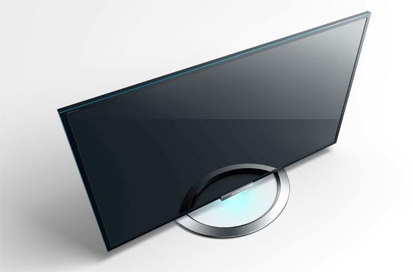 Sony-W900-serie-2013-2