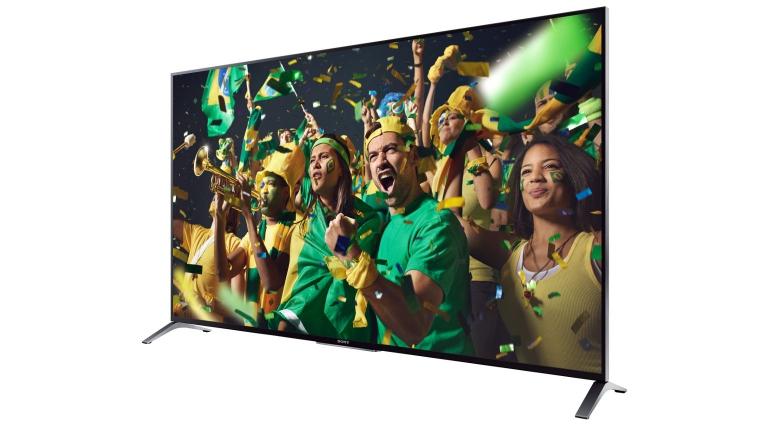 Sony-X8505B-tv