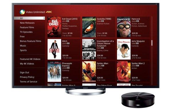 Sony-X850A-4K-tv