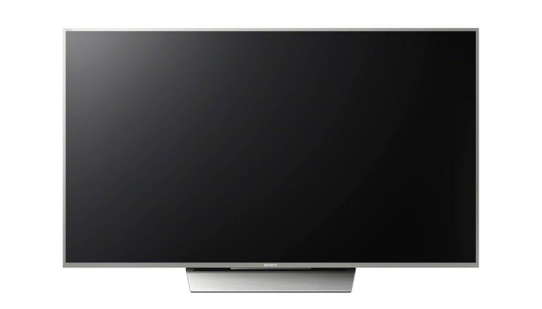 Sony-XD85