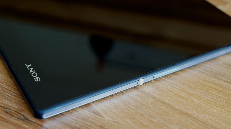 Sony-Xperia-X2-Tablet-review-design-2