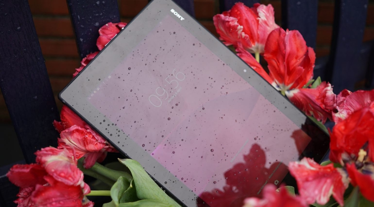 Sony-Xperia-X2-Tablet-review-gebruik-2