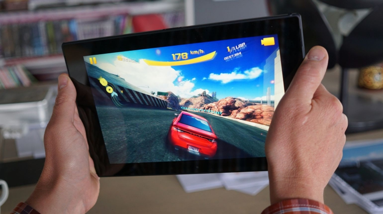 Sony-Xperia-X2-Tablet-review-prestaties
