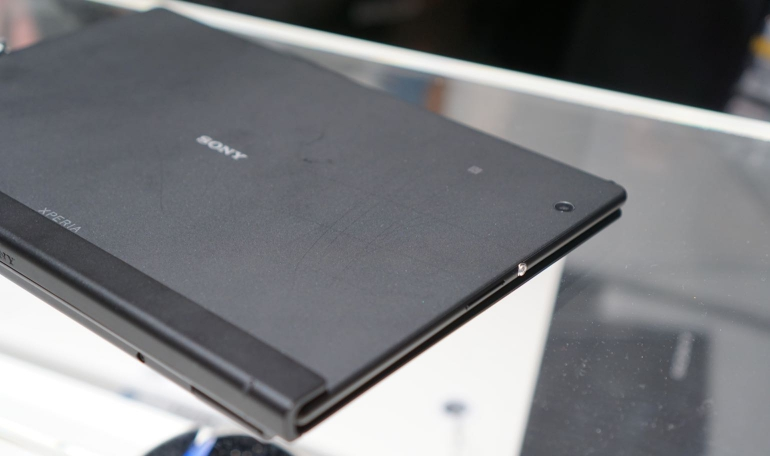 Sony-Xperia-Z4-Tablet-hands-on-3
