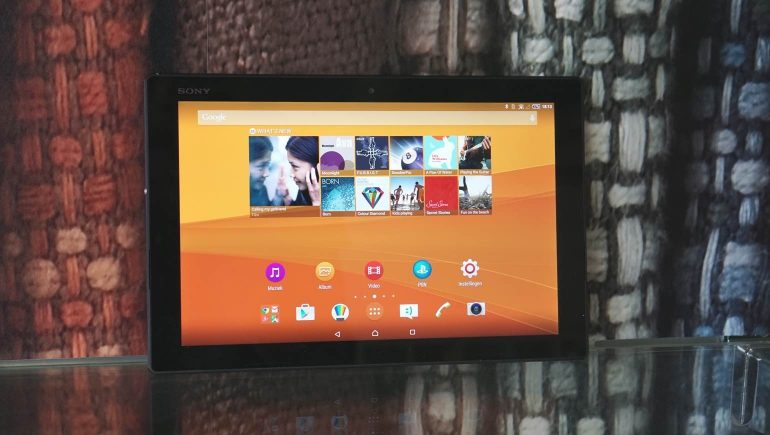 Sony-Xperia-Z4-Tablet-review-totaal-2