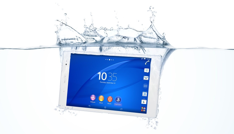 Sony-Z3-Tablet-Compact-2