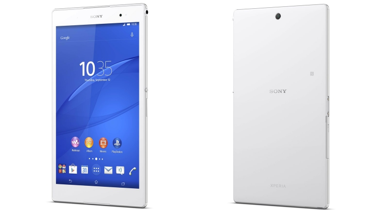 Sony-Z3-Tablet-Compact-3