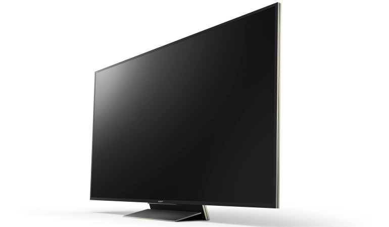 Sony-ZD9-tv-1