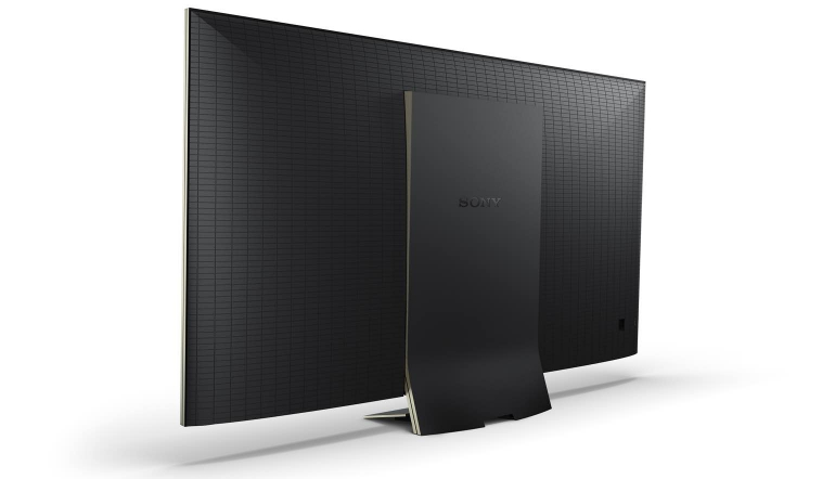 Sony-ZD9-tv-3