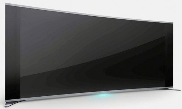 Sony-gebogen-lcd-tv-2